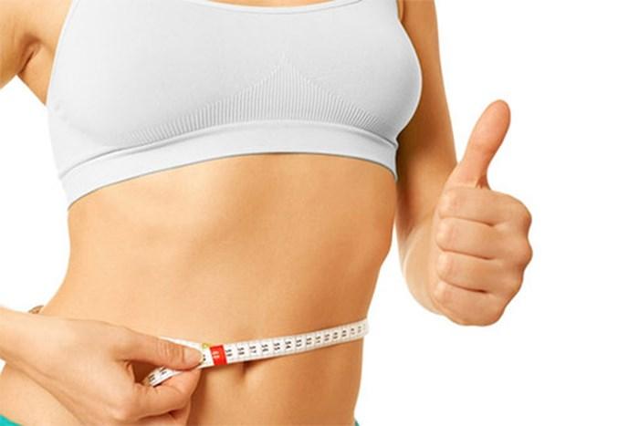5 Lợi Ích Tuyệt Vời Của Chế Độ Ăn Giàu Protein Và Thấp Carb